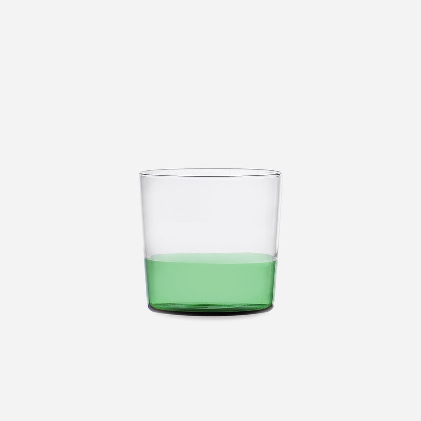 ichendolf Light color tumbler