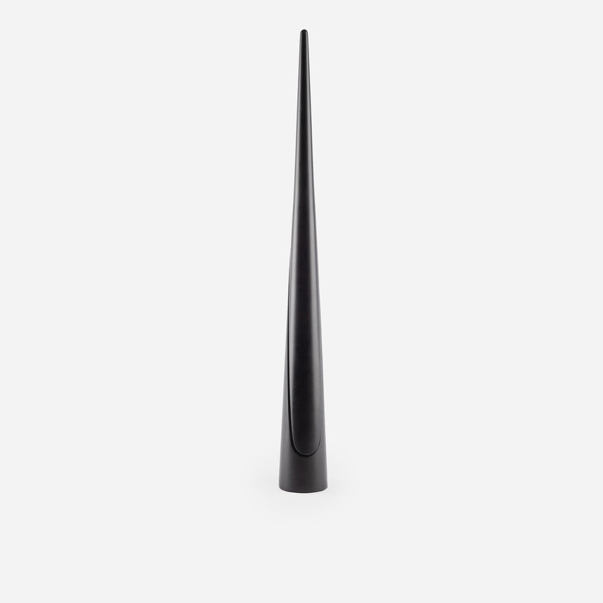 Shoehorn by Nendo - TENOHA e-shop