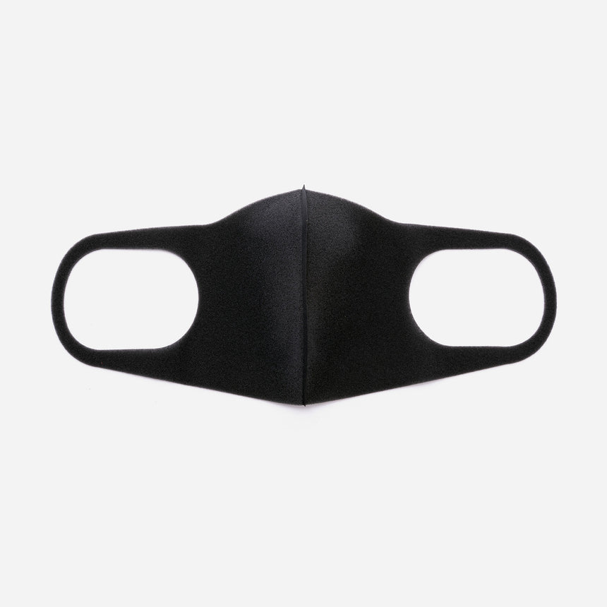 Pitta Mask Gray