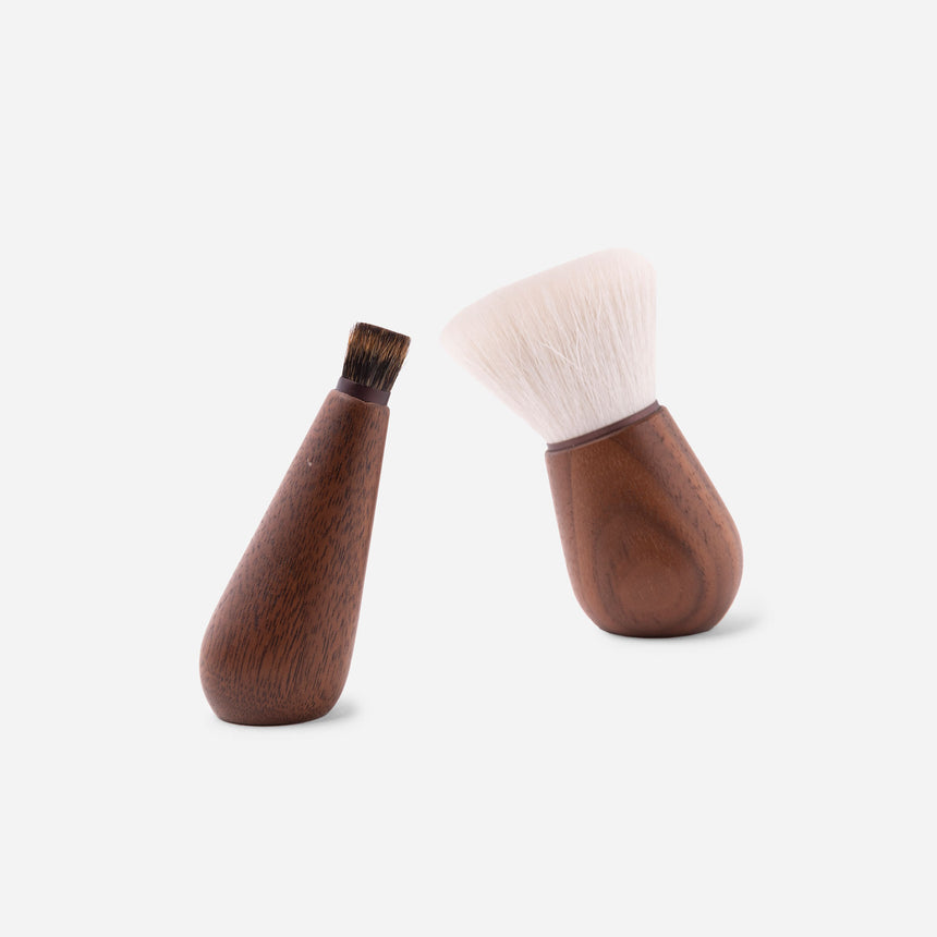 Suvé Nose Cleansing brush