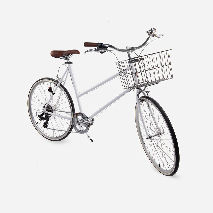 City Bike - TENOHA e-shop