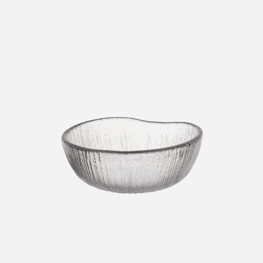 Nagisa Round Bowl small