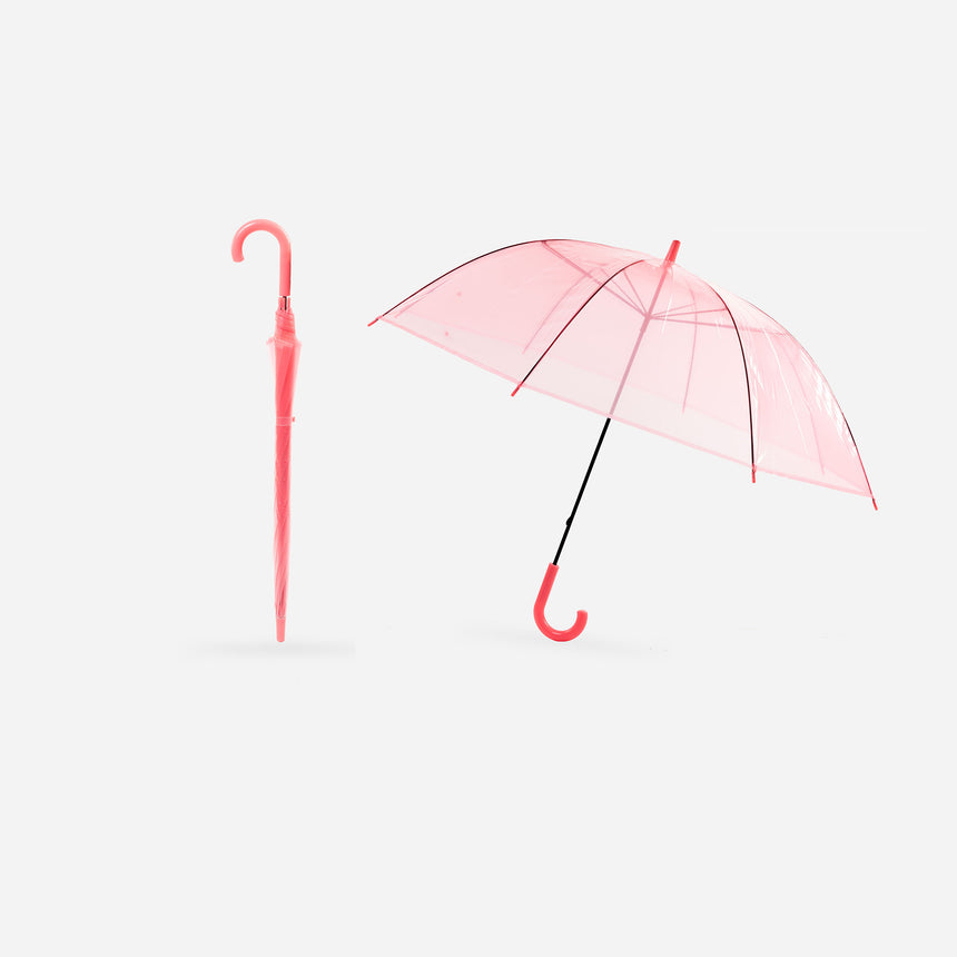Combini Umbrella - TENOHA e-shop