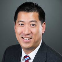 Dr. Andy Huang, MD, FACOG