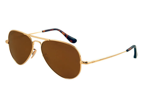 Ray-Ban Ultra Aviator