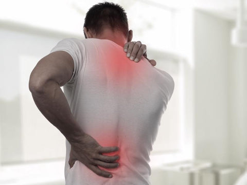 muscle pain_does cbd help sore muscles_purelife organics