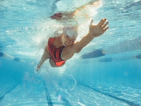 swimming_exercises to build belly fat_purelifeorganics