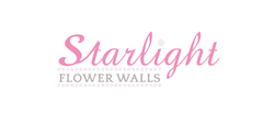 Starlight Flower Walls