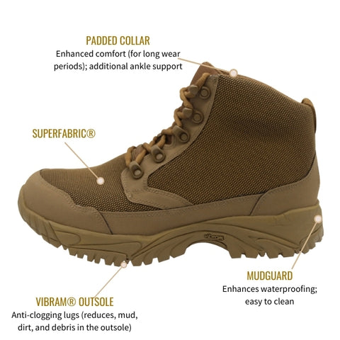 altai-6-inch-hiking-boots