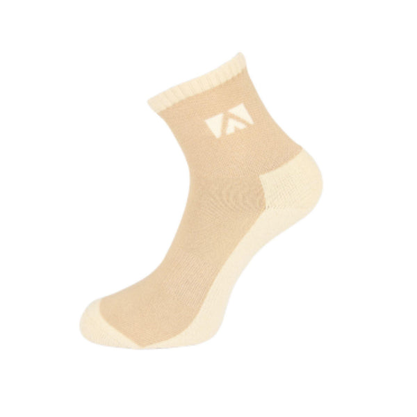 ALTAI® Outdoor Coolmax Socks - Altai Gear Singapore