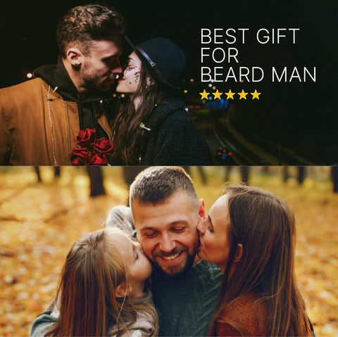 best gift for men