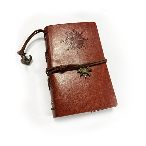 fantasy gaming journal