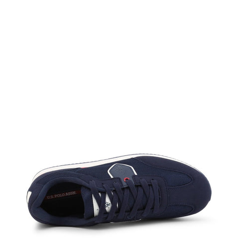 U.S. Polo Assn. - NOBIL4116S1_TH1-eRubai.lt