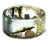 Forest Terrarium Bangle