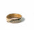 Birch Bark Nature Ring, Sizes 4-10