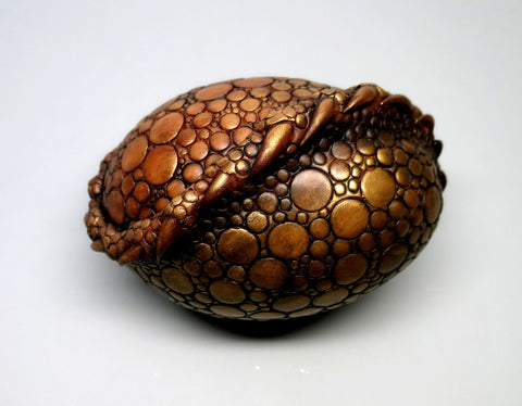 Dragon Talon Egg