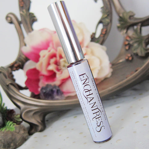 Enchantress Lip Shine