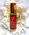 Orange Blossom Perfume Oil -- 1 dram