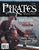 Pirate Collection - Ten Volumes of History, Lore, Fiction and Fabulous Pirate Imagery!