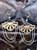 Draped Cairo Earrings