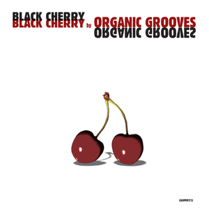 Organic Grooves / William Parker & Hamid Drake – Black Cherry (Piercing The Veil in Dub)