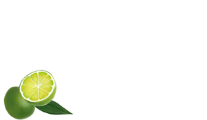 Key Lime Pie Co