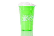 Load image into Gallery viewer, 16 oz Insulated Cup - BPA Free
