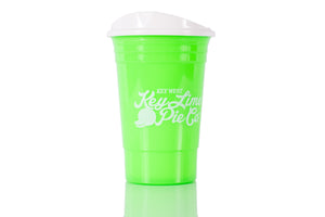 16 oz Insulated Cup - BPA Free