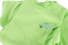 Load image into Gallery viewer, Key West Key Lime Pie T-Shirt