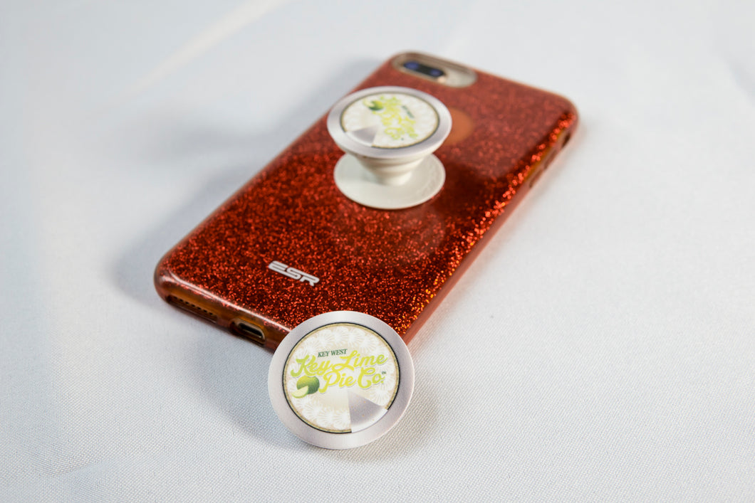 PopSocket Cell Phone Grip
