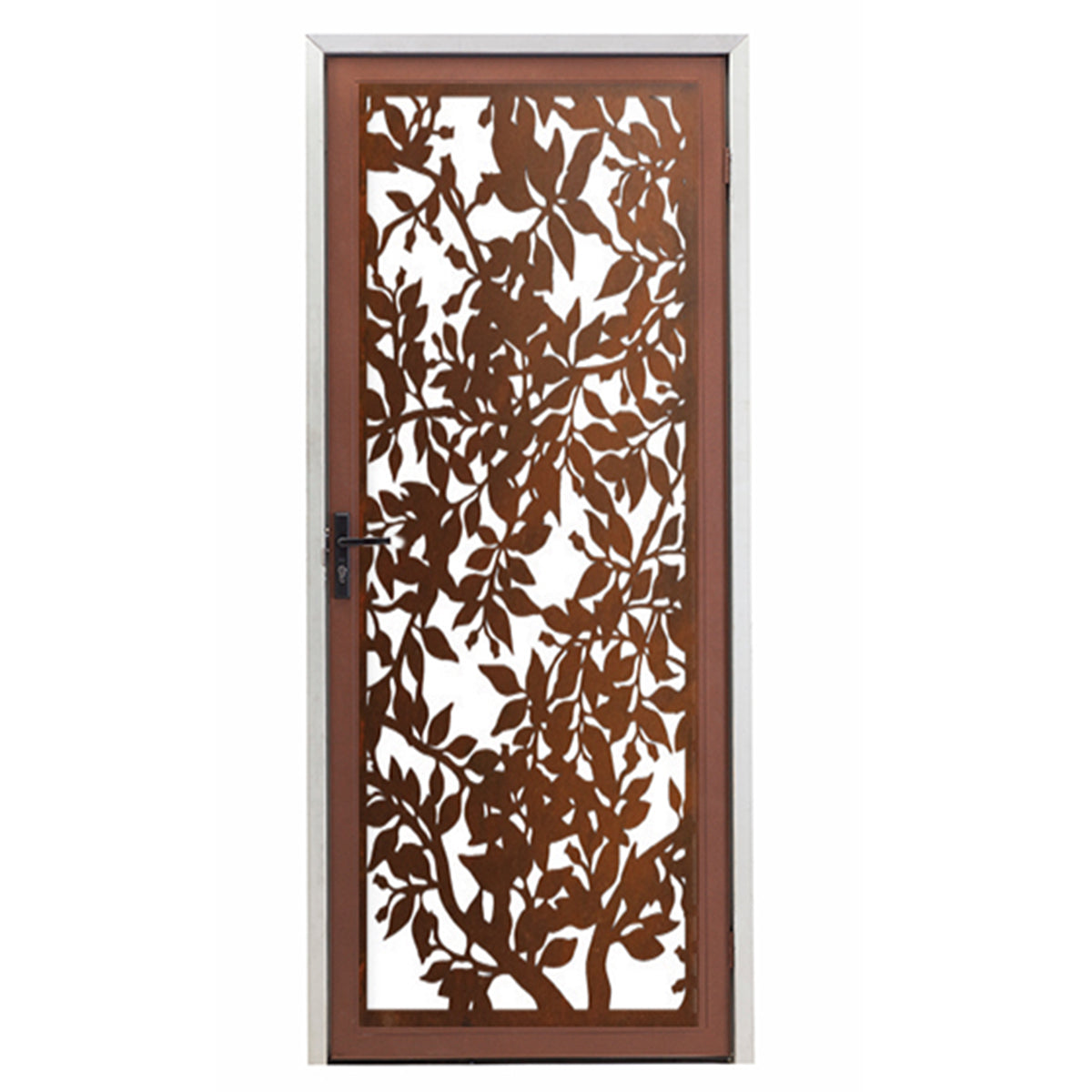 Banksia Screen Door