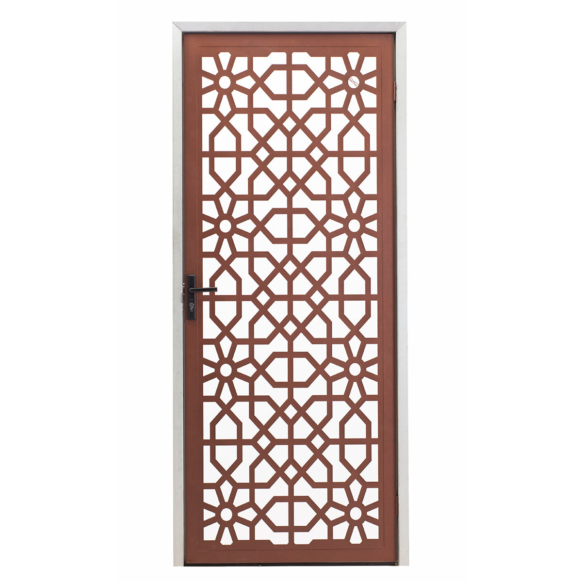 Moorish Original Screen Door