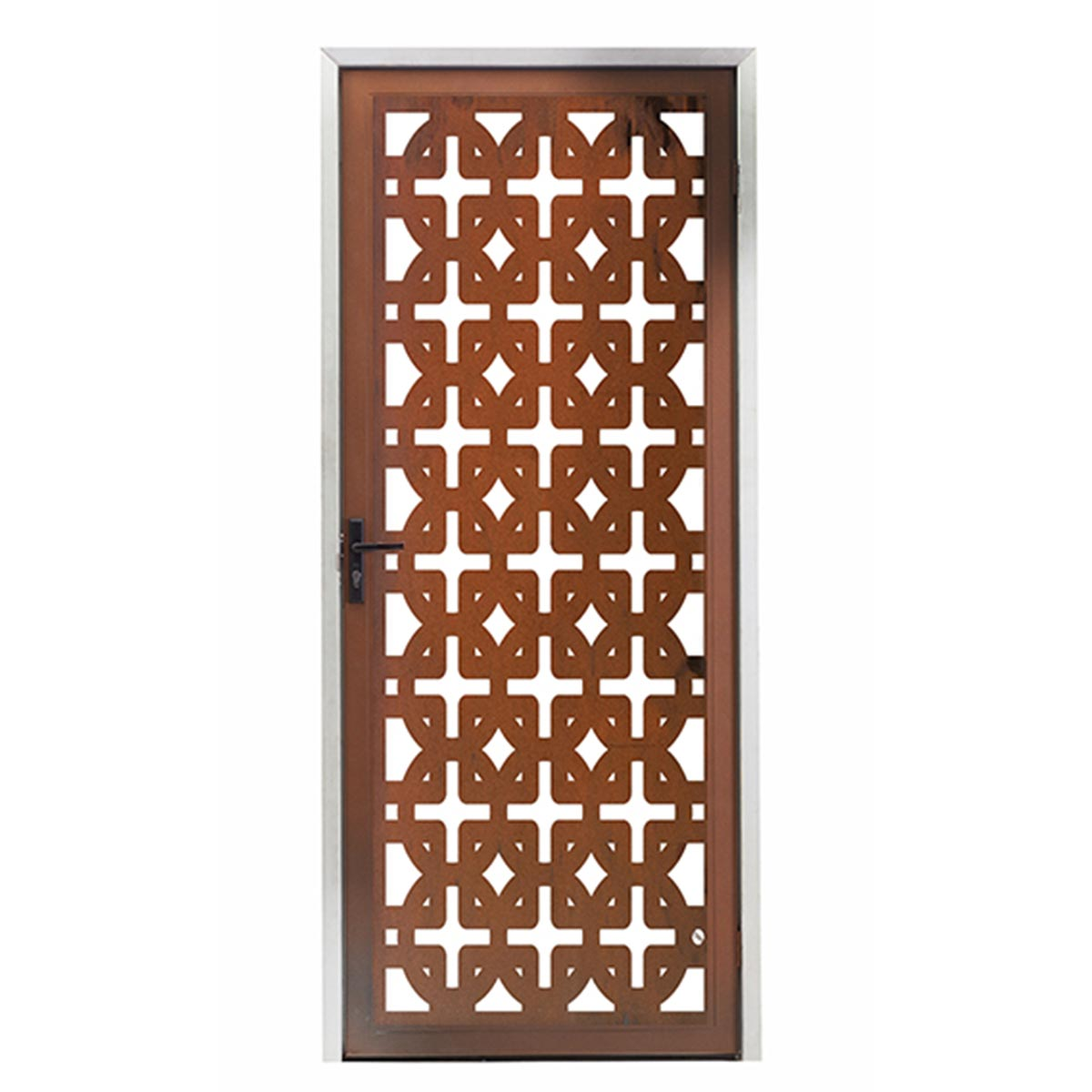 Sahara Thick Screen Door