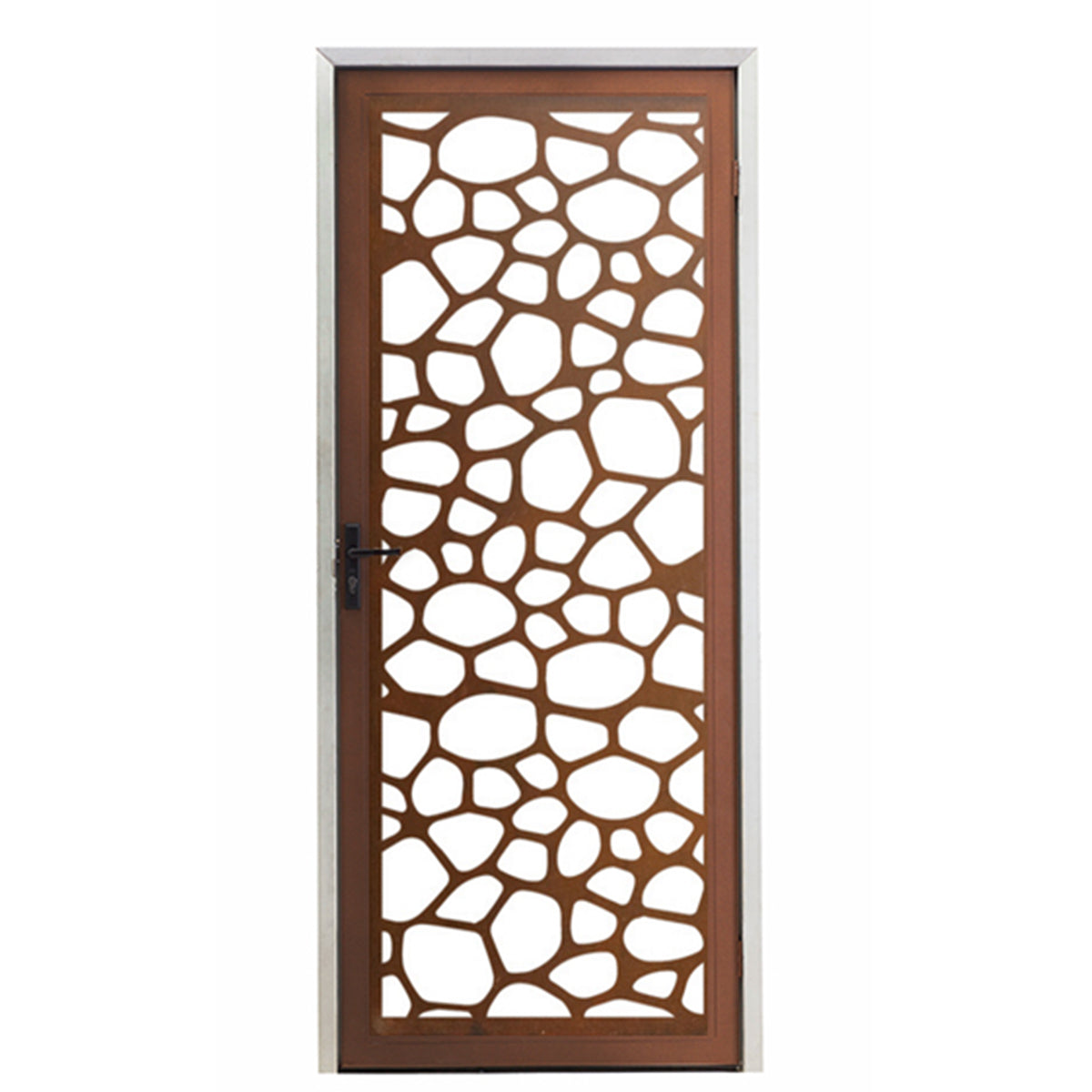 Vornio Screen Door