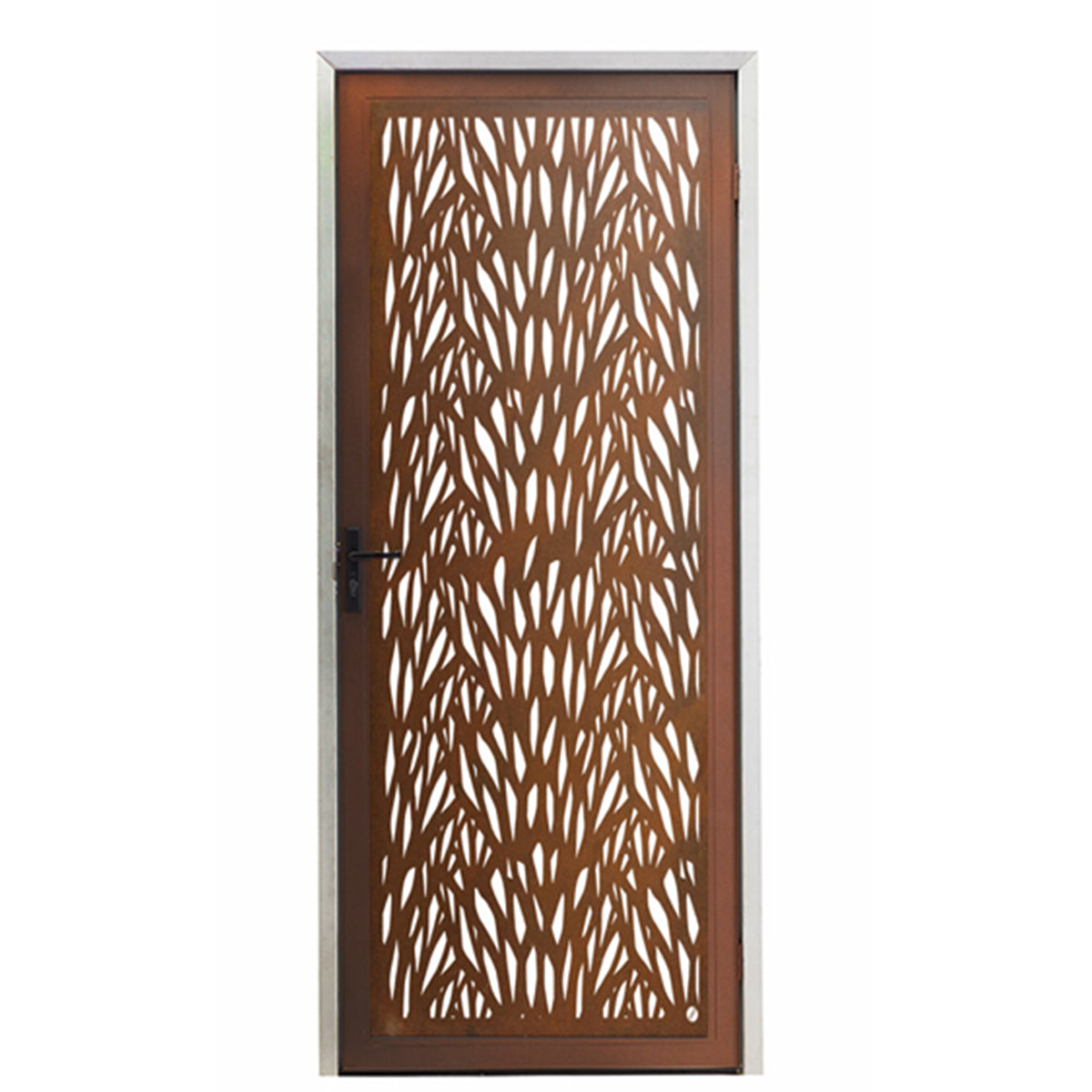 Woodland Screen Door