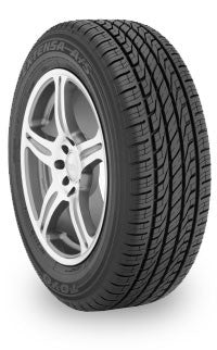 P205/65R15 TOYO EXTENSA A/S 92T BSW 620-A-B 65K*