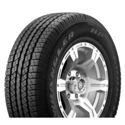 265/70R17 GOODYEAR WRANGLER HP 113S 340AB (*SPECIALS*