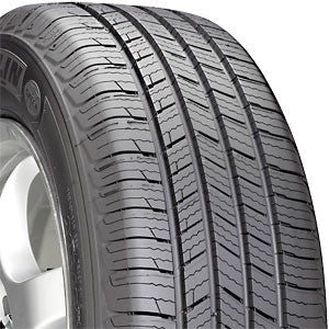 1857014 Michelin DEFENDER 90k warranty