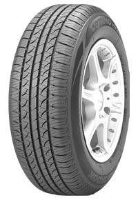 P205/70R15 HANKOOK OPTIMO H724 500-A-B 70K + ROAD HAZARD