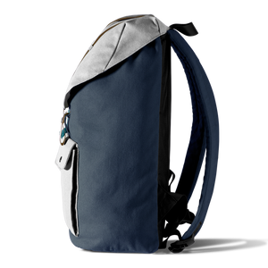 TruBlue The Original backpack – Marina (15″)