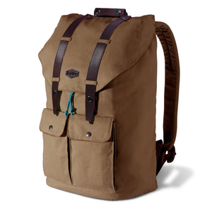 TruBlue The Original+ backpack – Sedona (15″)