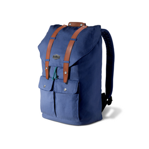 TruBlue The Original+ backpack – Lagoon