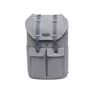 TruBlue The Pioneer backpack – Athabasca