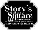 Story's on the Square