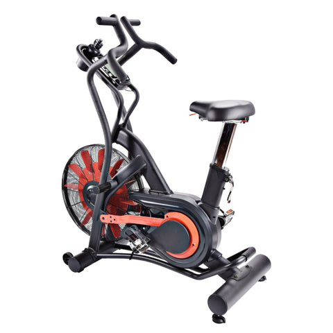 Image of Stamina X Air Bike