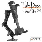 Image of IBOLT TABDOCK fixed PRO 360