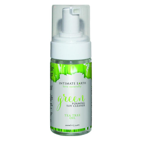 Green Tea Tree Toy cleaner 100ml
