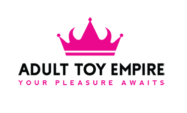 Adult Toy Empire
