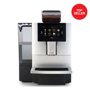 Dr. Coffee F11 Big Plus
