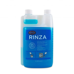 RINZA Milk Frother Cleanser
